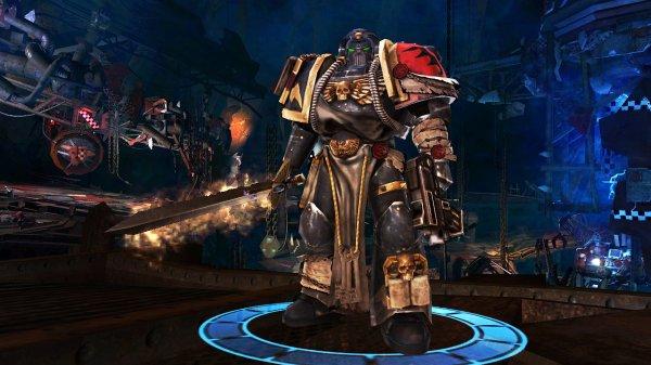 [Steam] Warhammer 40,000: Kill Team @Nuveem 1,50 EUR