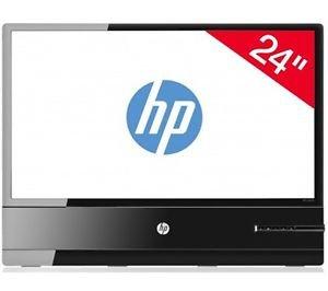 "(Saturn Leipzig/Hbf, lokal?) 24"" LED Monitor HP x2401, 119 €"