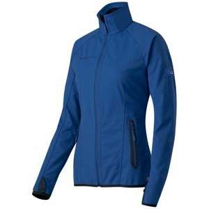 Mammut Ultimate Pro advanced Jacket W twilight