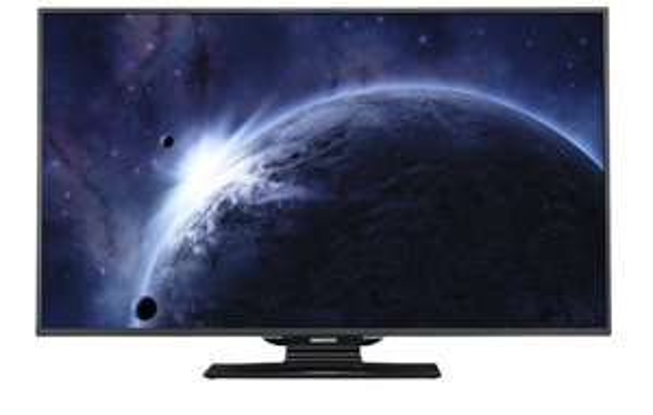 "[Ebay/Medionshop] MEDION LIFE UHD-TV 4K 50""/125,7cm LED HD-Triple-Tuner WLAN 699,- €"