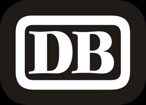 Bahn: Bild-Freundeticket (2 Personen, 44€) im Oktober
