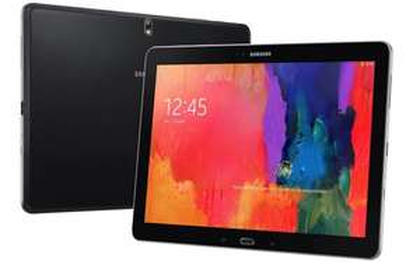 (Lokal? Weiterstadt, Saturn) Samsung Galaxy Tab Pro 10.1 16GB für 289€ am 15.12!