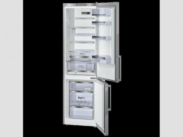 Bosch Kühlschrank Kge39ai40 : Bosch kühlschrank kge ai bosch kühl gefrier kombi kühlschrank