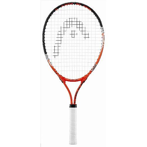 "HEAD - Tennisschläger Radical 27"" [@Play.com]"