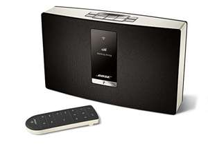 [online] Bose ® SoundTouch ® Portable Serie II  weiß 299 Euro