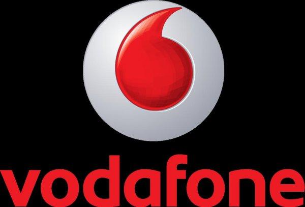Vodafone Mobile Internet Flat 42,2 Junge Leute 6GB + Samsung Galaxy Tab3 7.0 lite 8GB Wifi weiß + Huawei E5330 3G MIFI Wifi Router für effektiv -16€