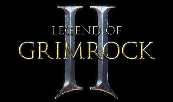 Legend of Grimrock II und mehr @ Humble Store Winter Sale Tag 6