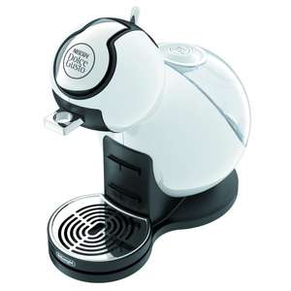 Delonghi EDG 420.W Melody III Kapselmaschine für 52,05€ @Amazon.de