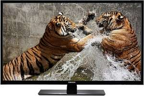 [Real] Orion 40 Zoll LED-TV Full-HD LED-TV (Bundesweit) für 199€