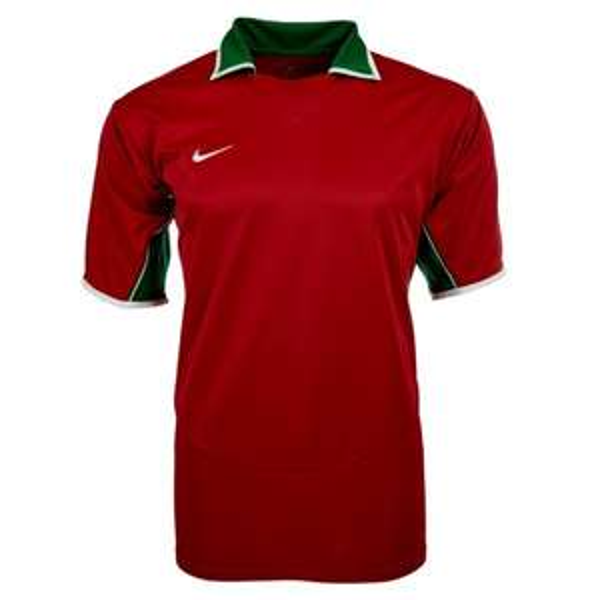 Nike Jersey Trikot @ebay