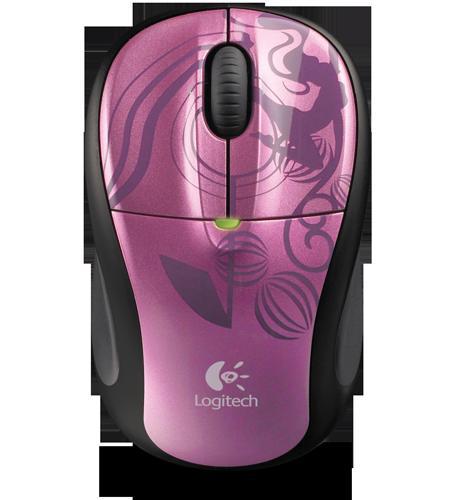 3x Logitech Wireless Mouse M305 @ Logitech Store *mehr als 50% Ersparnis pro Maus*