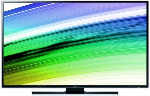 Samsung UE55HU6900 UHD-TV bei expert-technomarkt.de