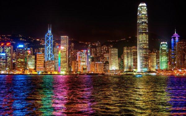Günstige Reise nach China über Weihnachten