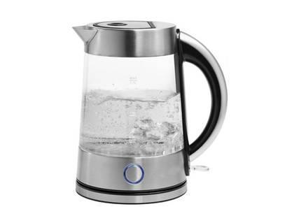 BOMANN kabelloser Wasserkocher WK 5005 für 24,99