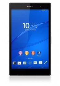 Preisfehler?Sony Xperia Z3 Tablet Compact 16GB+4G+Vodafone Mobileinternet Junge leute/SoHo zu 1€(Effektiv 2,33€ mtl)
