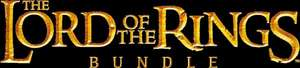 Bundle Stars  Lord of the Rings Bundle