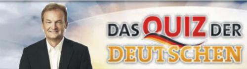 [BERLIN] Das Quiz der Deutschen - Freitickets für Promiausgaben in Berlin