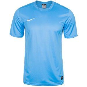 Nike Park V Fußballtrikot Hellblau für 9,56 inkl Versand (Outfitter)
