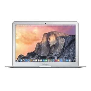"Apple MacBook Air 13"" (MD760D/B) für 779€ @ Cyberport"