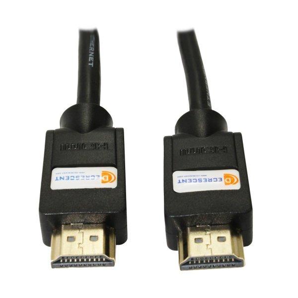 [AMAZON] Full HD HDMI Kabel 1,5meter für 2Euro inkl. Versand - 10 Jahre Herstellergarantie -