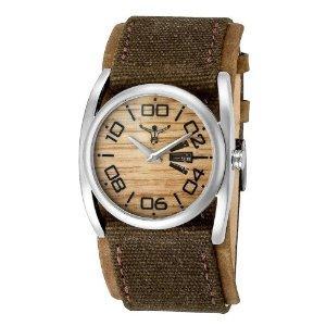 Uhren von Chiemsee stark reduziert!!! Amazon.de