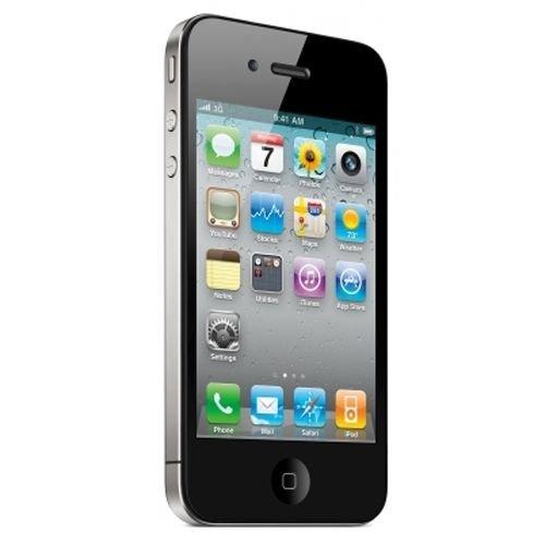 Iphone 4s mit 16GB als Ebay WOW - 249,- € (Refurbish) Ebay neu ab 315 €