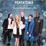 "Gratis Single ""Silent Night"" von Pentatonix @Google Play Music"
