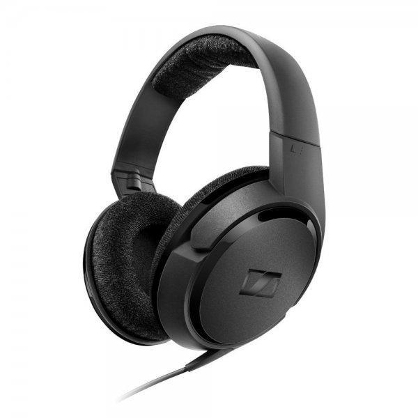 Sennheiser HD 419 Hifi-Stereo-Kopfhörer für 30,64€ @Amazon.fr