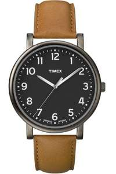 TIMEX T2P222 von Otto.de mit Gutschein (Neukunden)