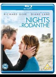 Das Lächeln der Sterne (Nights In Rodanthe) [Blu-Ray] für ~ 4.00€ @ bee