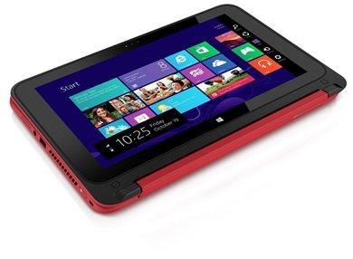 HP Pavilion 11 x360 Hybrid Notebook mit 3G+ Modul + 2Jahre kostenloser Datenvolumen für 379€ @HP-Store