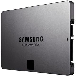 [Amazon.de] Samsung MZ-7TE1T0BW 840EVO 1TB SSD für 289 €