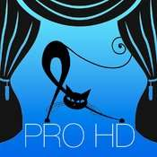 [iPad] 3 Apps zum Noten lesen lernen [Rhythm/Treble/Bass Cat HD] gratis statt je 4,49€ @ AppStore