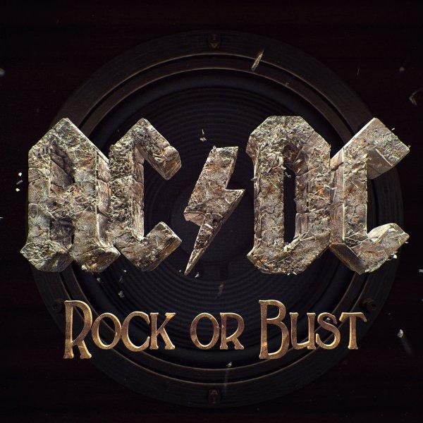 AC/DC Tickets Nürnberg
