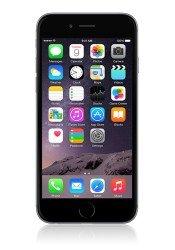 iPhone 6 64GB für 1099,59 mit Vodafone Smart XL über 2 Jahre @ 7mobile.de