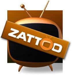 Zattoo HiQ 6,99€/3 Monate -> 2,33€/Monat statt 8,33€/Monat