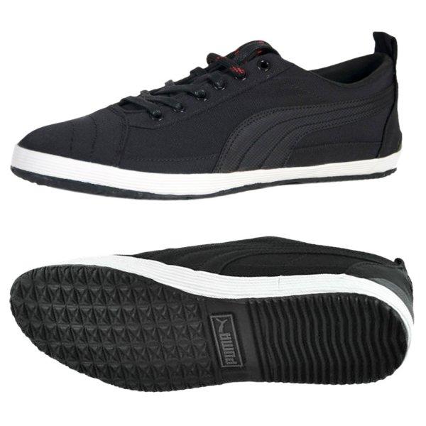 [Update] Puma Serve Sneaker 17,49 EUR - adidas Vespa Sneaker 34,99 EUR - zzgl. 3,99 EUR Versand