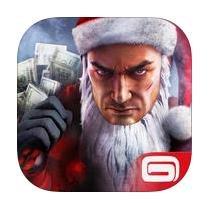 Gangstar Vegas (iOS) Kostenlos