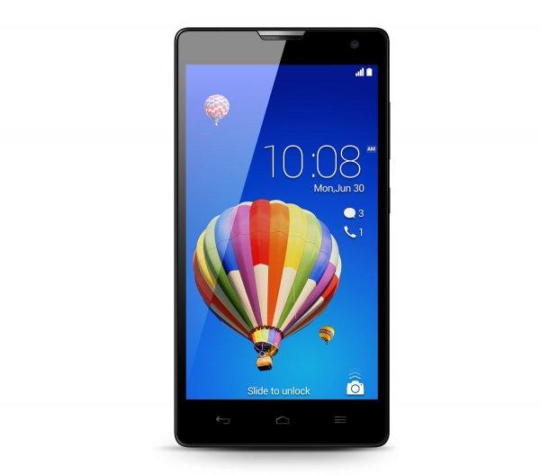 Honor 3C Smartphone für 105,73 @Amazon.fr