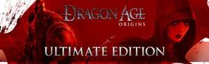 [Origin] Dragon Age:Origins - Ultimate Edition 2.99 € bei Amazon.de