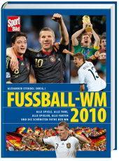 Neue Bücher für 0,99 EUR portofrei bei Weltbild, z.B. Sportbild WM 2010 Buch