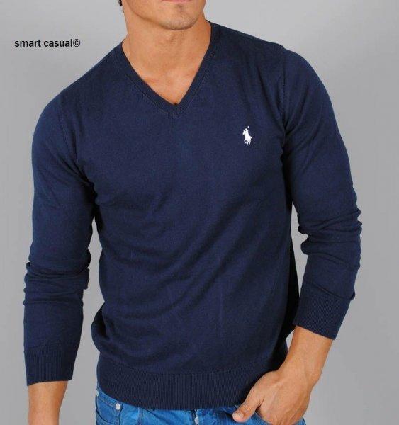 Ralph Lauren Pullover Sweater -52% reduziert + Gutscheine keine Versandkosten  42,95 Euro
