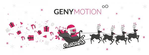 Genymotion - der beste Android Emulator, 1 Jahr für 56,40€