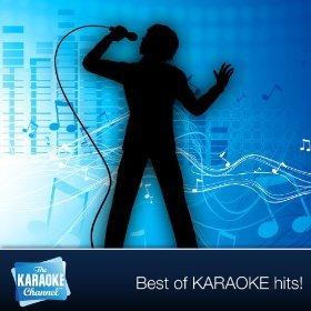 NEU Kostenlos/Gratis MP3s: The Karaoke Channel - Sing Omg Like Usher [Explicit] & Sing Stay (Duet) Like Rihanna @ amazon.de