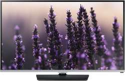[EURONICS lokal]  Samsung UE22H5000 fullHD TV   99.-