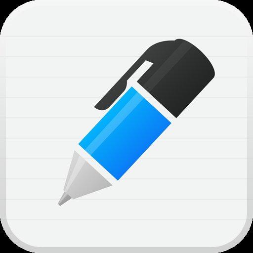 [Android] Amazon App des Tages: Notizblock+