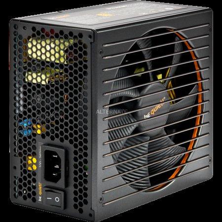 """be quiet! Netzeil 480W """"Straight Power E9 480W CM"""""""