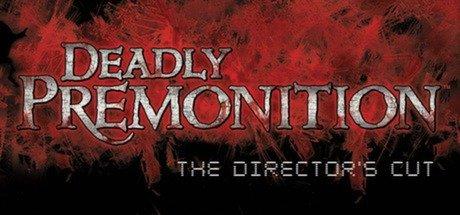 (STEAM) Deadly Premonition: The Director's Cut für 2,49€ @ gamesrocket