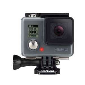 GOPRO HERO (HD Actioncamcorder)