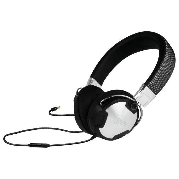 Studio-Kopfhörer um mehr als die Hälfte reduziert bei Amazon